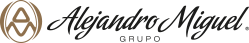 Alejandro Miguel Group